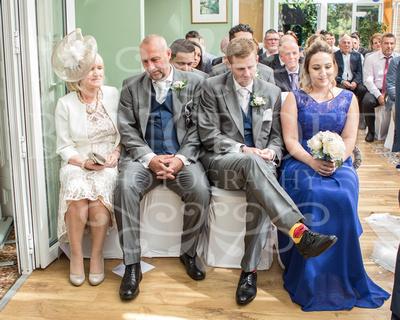 Kyle_&_Cassielle_Millhouse_Riverside_Bedford_Wedding-00599