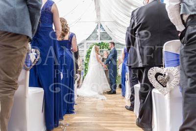 Kyle_&_Cassielle_Millhouse_Riverside_Bedford_Wedding-00611