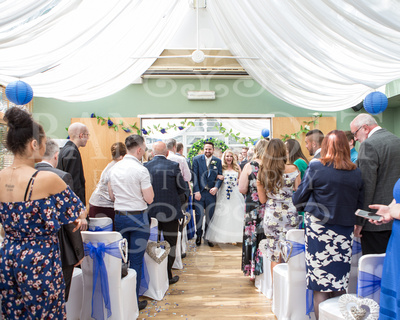 Kyle_&_Cassielle_Millhouse_Riverside_Bedford_Wedding-00703