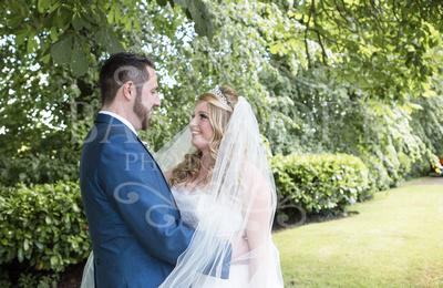 Kyle_&_Cassielle_Millhouse_Riverside_Bedford_Wedding-00775