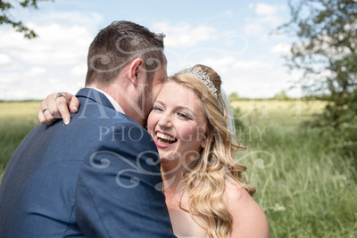 Kyle_&_Cassielle_Millhouse_Riverside_Bedford_Wedding-00830