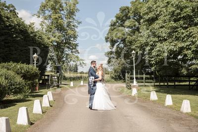 Kyle_&_Cassielle_Millhouse_Riverside_Bedford_Wedding-00918