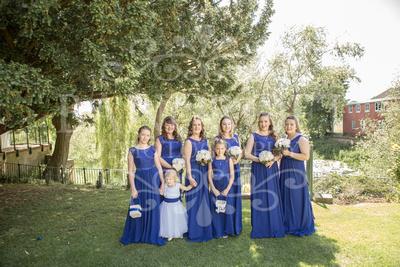 Kyle_&_Cassielle_Millhouse_Riverside_Bedford_Wedding-00945