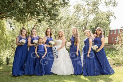 Kyle_&_Cassielle_Millhouse_Riverside_Bedford_Wedding-01317