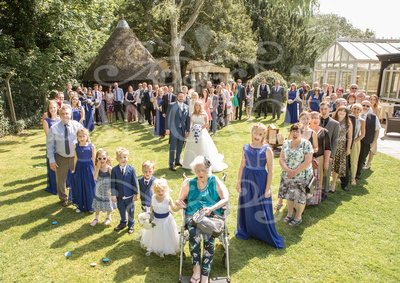 Kyle_&_Cassielle_Millhouse_Riverside_Bedford_Wedding-01336