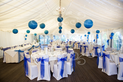 Kyle_&_Cassielle_Millhouse_Riverside_Bedford_Wedding-01380