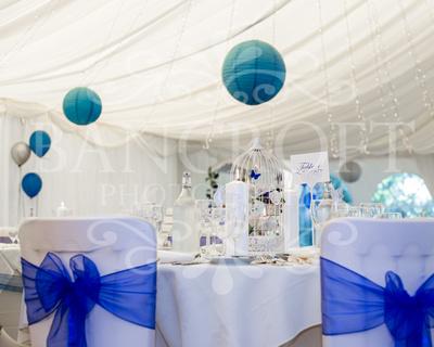 Kyle_&_Cassielle_Millhouse_Riverside_Bedford_Wedding-01397