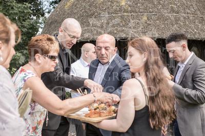 Kyle_&_Cassielle_Millhouse_Riverside_Bedford_Wedding-01439