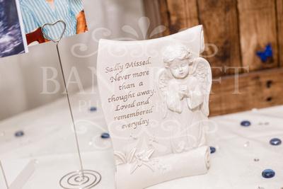 Kyle_&_Cassielle_Millhouse_Riverside_Bedford_Wedding-01441