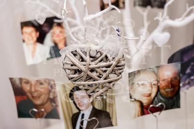 Kyle_&_Cassielle_Millhouse_Riverside_Bedford_Wedding-01444