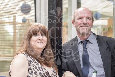 Kyle_&_Cassielle_Millhouse_Riverside_Bedford_Wedding-01457