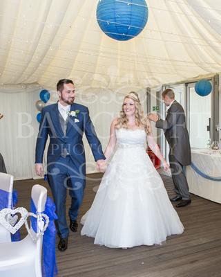 Kyle_&_Cassielle_Millhouse_Riverside_Bedford_Wedding-01552