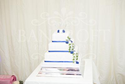 Kyle_&_Cassielle_Millhouse_Riverside_Bedford_Wedding-01567