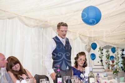 Kyle_&_Cassielle_Millhouse_Riverside_Bedford_Wedding-01595