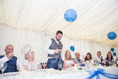Kyle_&_Cassielle_Millhouse_Riverside_Bedford_Wedding-01621