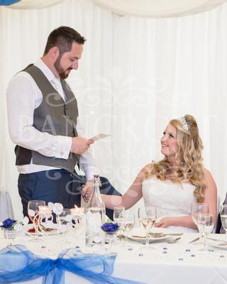 Kyle_&_Cassielle_Millhouse_Riverside_Bedford_Wedding-01703