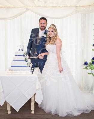 Kyle_&_Cassielle_Millhouse_Riverside_Bedford_Wedding-01831