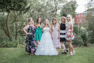 Kyle_&_Cassielle_Millhouse_Riverside_Bedford_Wedding-02016