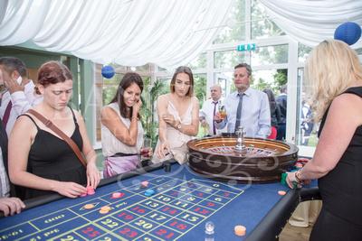 Kyle_&_Cassielle_Millhouse_Riverside_Bedford_Wedding-02021