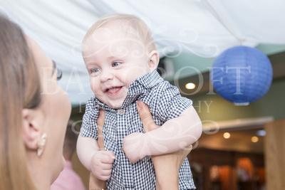 Kyle_&_Cassielle_Millhouse_Riverside_Bedford_Wedding-02095