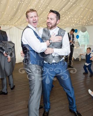 Kyle_&_Cassielle_Millhouse_Riverside_Bedford_Wedding-02119