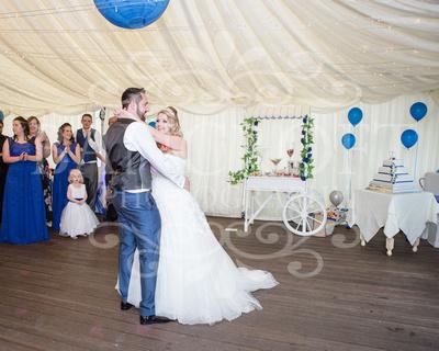 Kyle_&_Cassielle_Millhouse_Riverside_Bedford_Wedding-02177