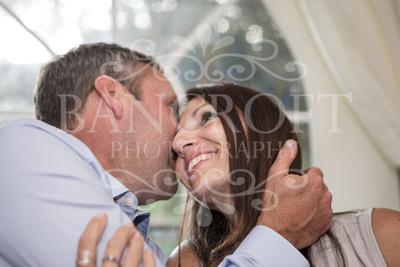 Kyle_&_Cassielle_Millhouse_Riverside_Bedford_Wedding-02370