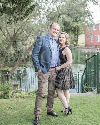 Kyle_&_Cassielle_Millhouse_Riverside_Bedford_Wedding-02395
