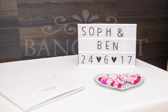 Ben_&_Sophie_Brook_Meadow_Wedding 00031