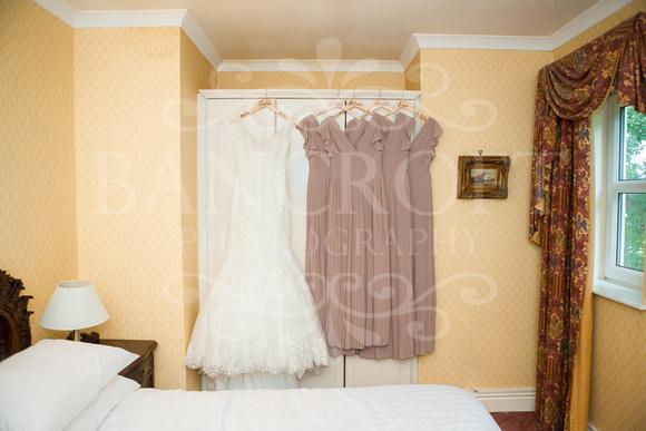 Ben_&_Sophie_Brook_Meadow_Wedding 00119