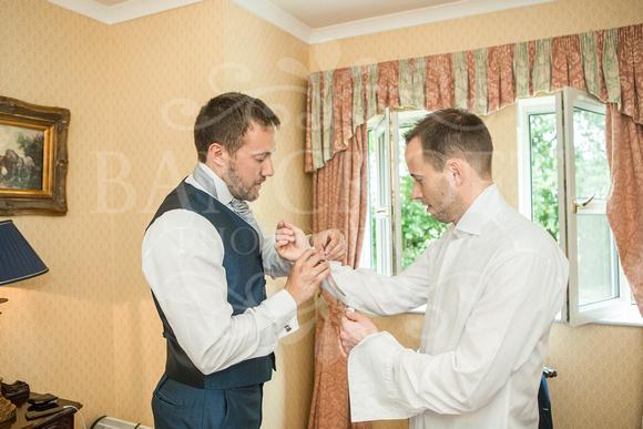 Ben_&_Sophie_Brook_Meadow_Wedding 00141