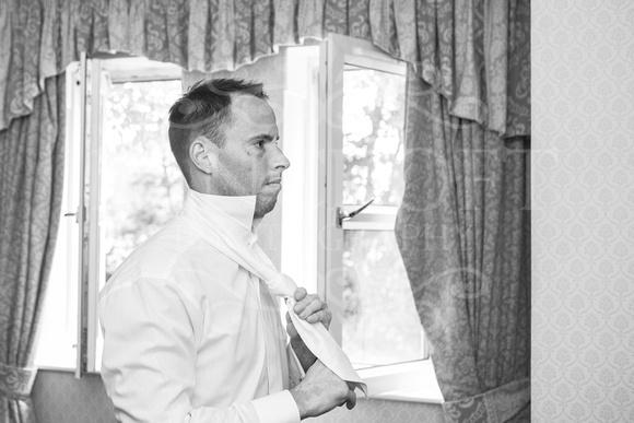 Ben_&_Sophie_Brook_Meadow_Wedding 00151