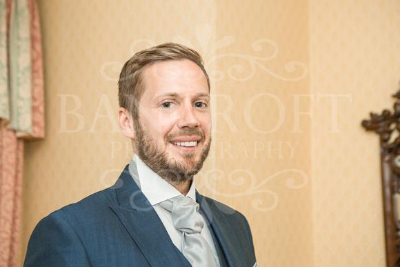Ben_&_Sophie_Brook_Meadow_Wedding 00161