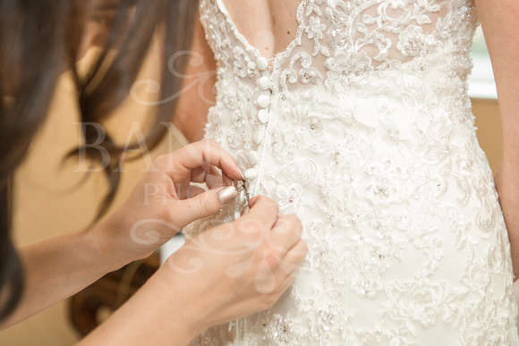 Ben_&_Sophie_Brook_Meadow_Wedding 00191