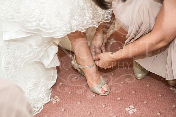 Ben_&_Sophie_Brook_Meadow_Wedding 00214