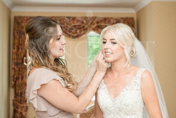 Ben_&_Sophie_Brook_Meadow_Wedding 00231