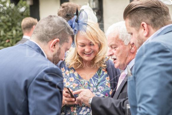 Ben_&_Sophie_Brook_Meadow_Wedding 00280