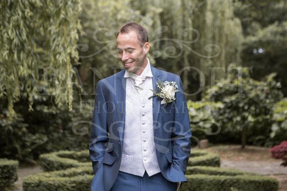 Ben_&_Sophie_Brook_Meadow_Wedding 00316