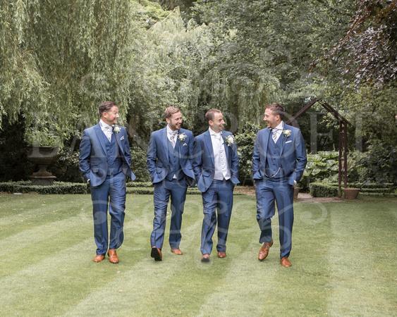 Ben_&_Sophie_Brook_Meadow_Wedding 00322