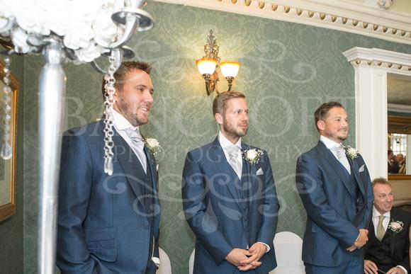 Ben_&_Sophie_Brook_Meadow_Wedding 00401