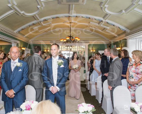 Ben_&_Sophie_Brook_Meadow_Wedding 00414