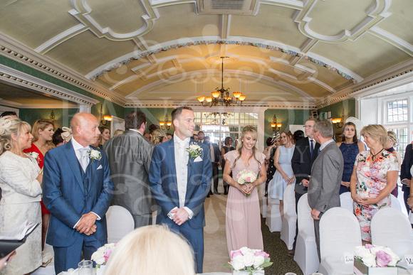 Ben_&_Sophie_Brook_Meadow_Wedding 00418