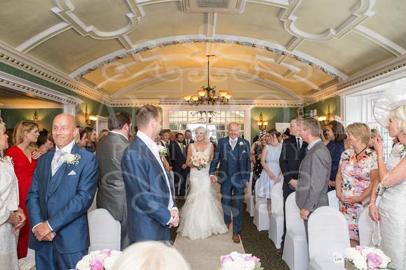 Ben_&_Sophie_Brook_Meadow_Wedding 00429