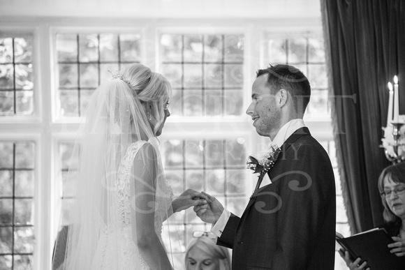 Ben_&_Sophie_Brook_Meadow_Wedding 00473