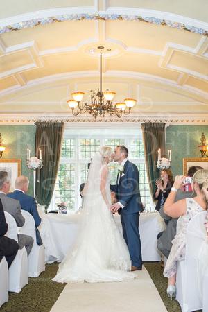 Ben_&_Sophie_Brook_Meadow_Wedding 00486