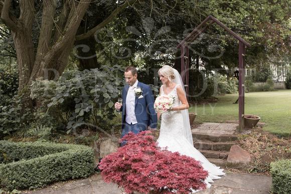 Ben_&_Sophie_Brook_Meadow_Wedding 00555