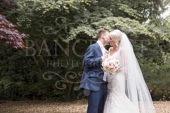 Ben_&_Sophie_Brook_Meadow_Wedding 00571