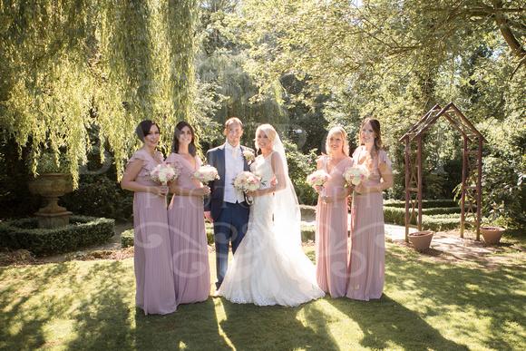 Ben_&_Sophie_Brook_Meadow_Wedding 00793