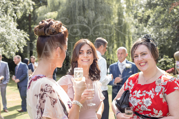 Ben_&_Sophie_Brook_Meadow_Wedding 00971
