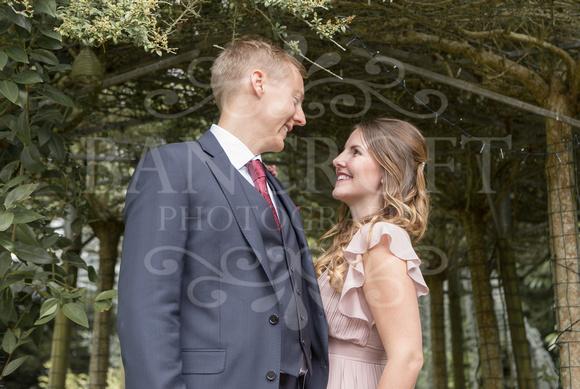 Ben_&_Sophie_Brook_Meadow_Wedding 01061